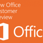 Office-Customer-Preview-e1342594850577