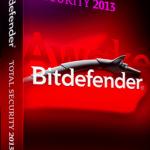 bitdefender-total-security-logo1