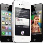 iPhone4s_3up_Photo_Siri_Sprgbd_PRINT3