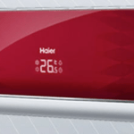 Haier Smart AC wifi