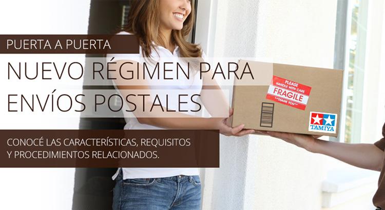 Envios_puerta_a_Puerta