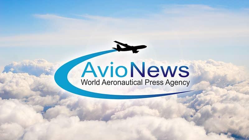 AVIONEWS - World Aeronautical Press Agency - AIRBUS NEW COMPANY TO