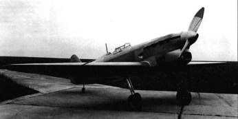 Gb135-3
