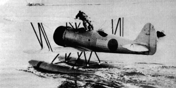 Ge9w-2