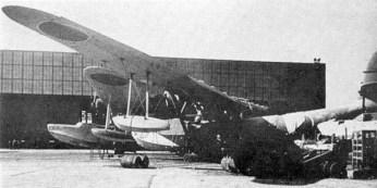 Gh5y-3