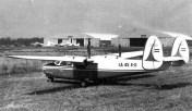 Gia45-3