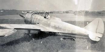 Gki79-3