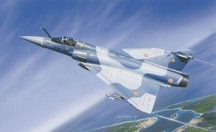 Gmirage2000-3