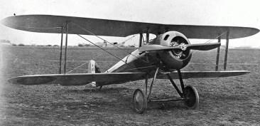 Gnieuport28-index