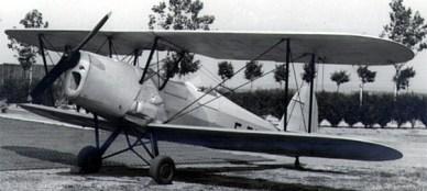 Gsv4-2