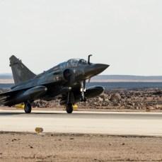 Mirage 2000D-Chammal-reconnaissance_AdlA