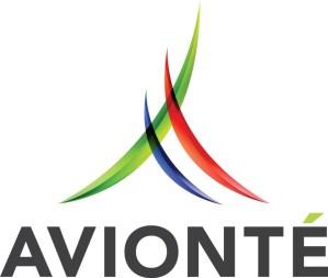 Avionte_Logo_RGB