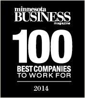 Minnesota Business Magazine Logo
