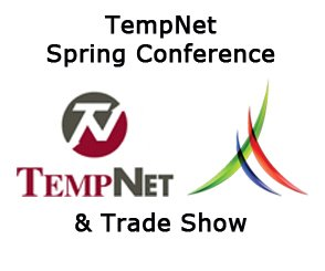 TempNet Spring Conference