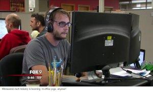 Avionte Fox 9 News
