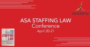 Staffing Law Header