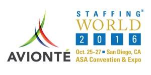avionte-staffing-world
