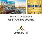 what-to-expect-at-staffing-world-_-blog-post-image