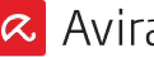 Manual Update Avira Antivir 10, AntiVir VDF update