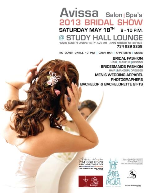 Avissa-Bridal-Show-Poster