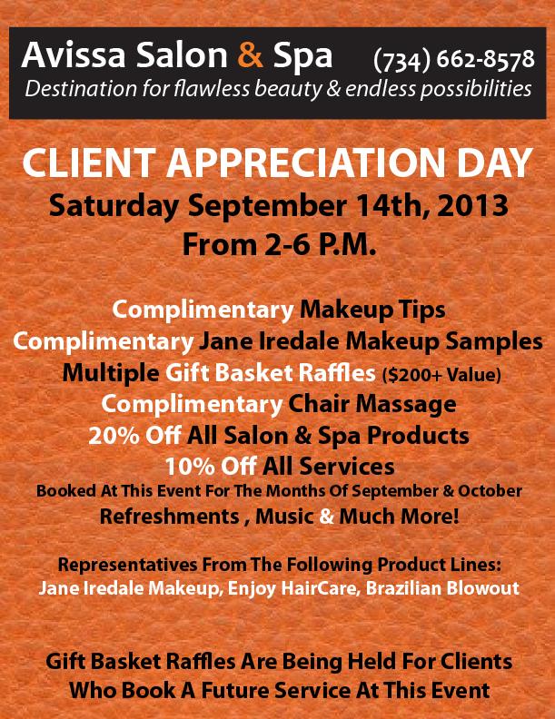 Client-Appreciation-Day-Avissa-Salon-September-14th.jpg