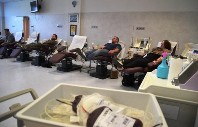 empoli_centro_trasfusionale_donazione_sangue_3