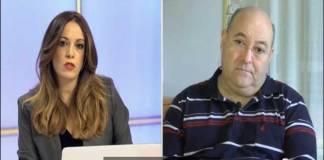 Resultado de búsqueda Talidomida Grünenthal JOSE RIQUELME VALORA EN 7 TV REGION MURCIA PNL COMISION SANIDAD CONGRESO DIPUTADOS reciente aprobación de PNL.