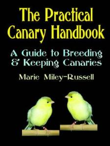 the-practical-canary-handbook-a-guide-to-breeding-keeping-ca