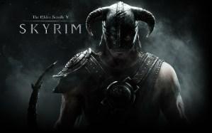 the_elder_scrolls_v_skyrim-wide