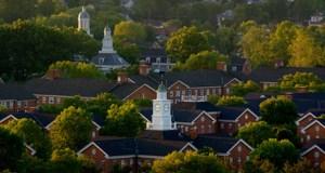 Ohio University featured image