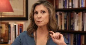 Christina Hoff Sommers featured image