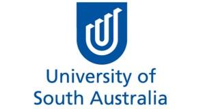 University of South Australia featured image
