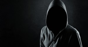 Hooded criminal featured image