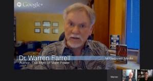 Manstream-Media-Monthly-Failure-to-Launch-Warren-Farrell-Tom-Golden-Paul-Elam