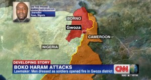 boko-haram-cnn-report-kills-hundreds-men-boys-bringbackourgirls-nigeria-kano-africa