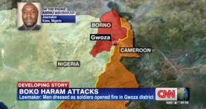 boko-haram-cnn-report-kills-hundreds-men-boys-bringbackourgirls-nigeria-kano-africa
