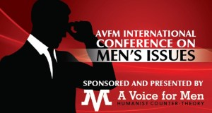 first-international-mens-issues-conference-detroit-michigan-a-voice-for-men-male-students