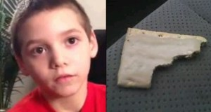 maryland-pop-tart-gun-7-year-old-suspended-josh-welch