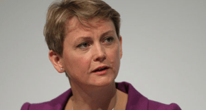 yvette-Cooper-teach-feminist-misandry-in-british-uk-schools-abuse-gender-violence-blah-blah-blah