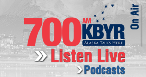 jonathan-taylor-male-students-on-the-radio-alaska-700-AM-KBYR