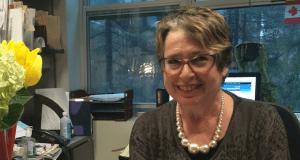 feminist-professor-judy-haiven-saint-marys-university-sexism-free-speech