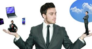 man-deciding-balancing-work-life