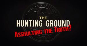 hunting-ground-movie-hysteria-college