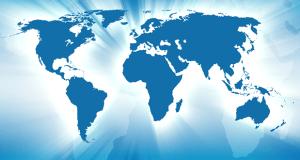 world-map-blue-education-equity-men-boys