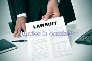 Slider - lawsuits4
