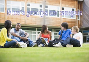 Slider-mens-groups-on-campus.jpg