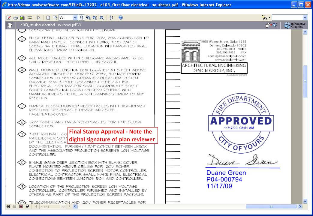 18-Fiinal Approval Stamp - Final Plan Review Approval/Final Stamped
