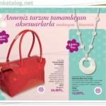 8_avon_hediye_katalog