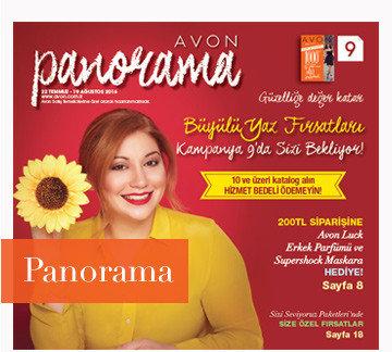 panorama_16_16_09