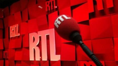 micro-rtl